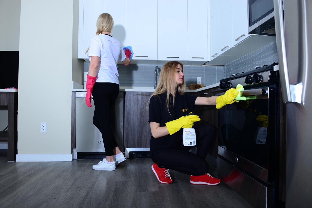 Hot reboot: the basics of preparing an apartment for the summer