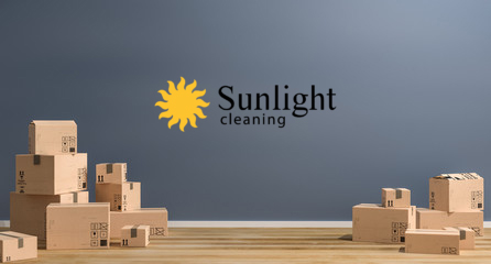 move out move in cleaning nyc sunlight services