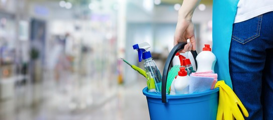 move in cleaning nyc services