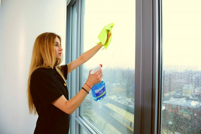 sunlight house cleaning brooklyn services maid