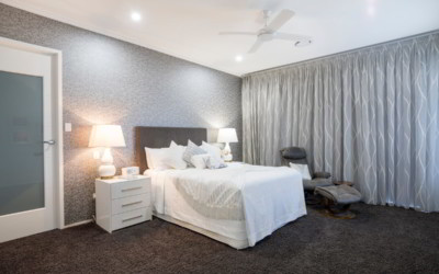 Experts in maid service Brooklyn share 5 tips how to clean more quickly and efficiently