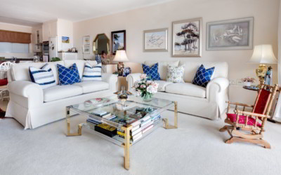 The secrets of professional New York City apartment cleaning