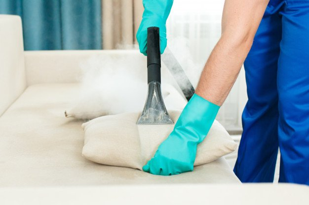dupray-handles-high-pressure-steam-cleaning