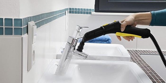 steam-cleaning-bathroom2